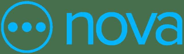 content_nova