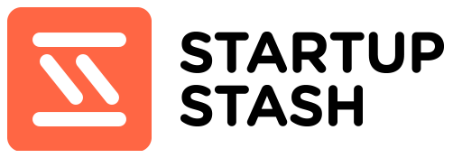 startup_stash