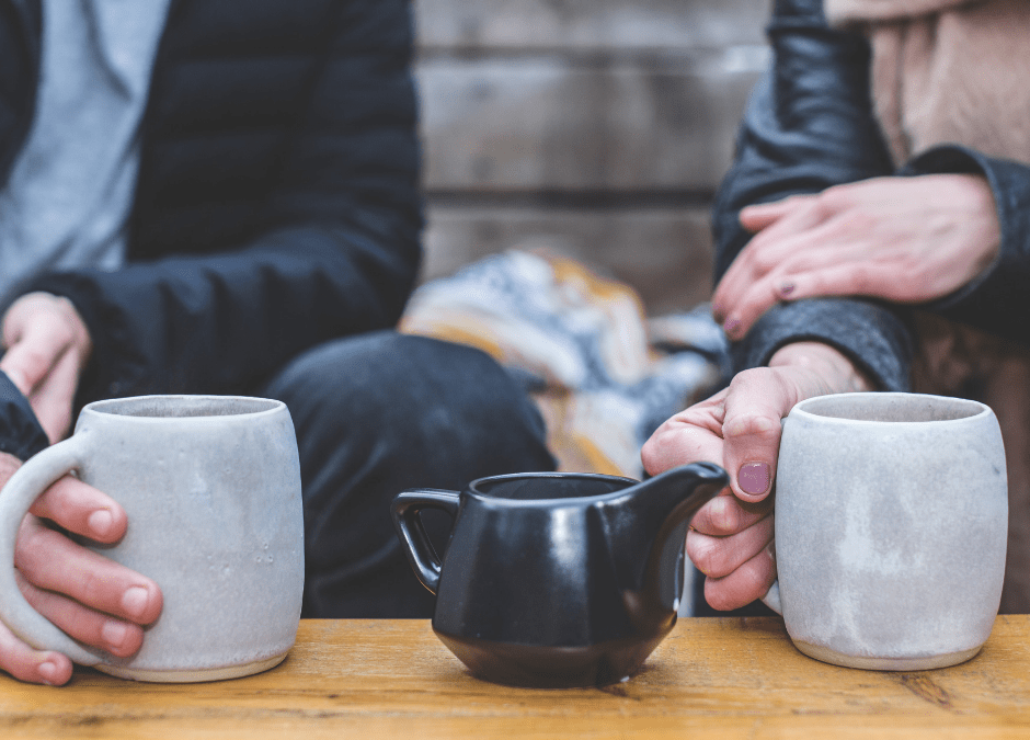 9 of the Best Winter Self-Care Ideas to Enjoy