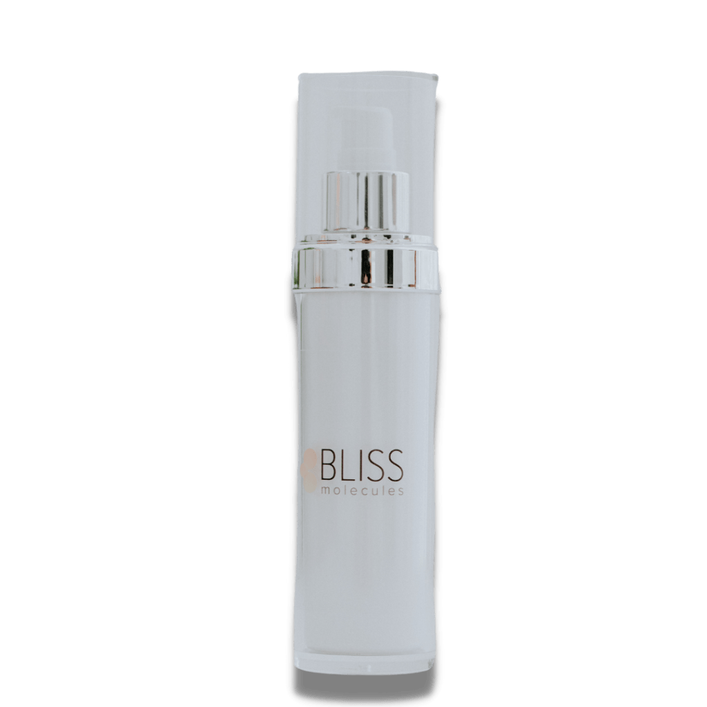 Sulfate-free Face Wash with gentle surfactants to keep skin refreshed and free from impurities. Used by all, to clean and revitalize the skin using 100mg Hemp Extract for anti inflammatory benefits and essential oils.