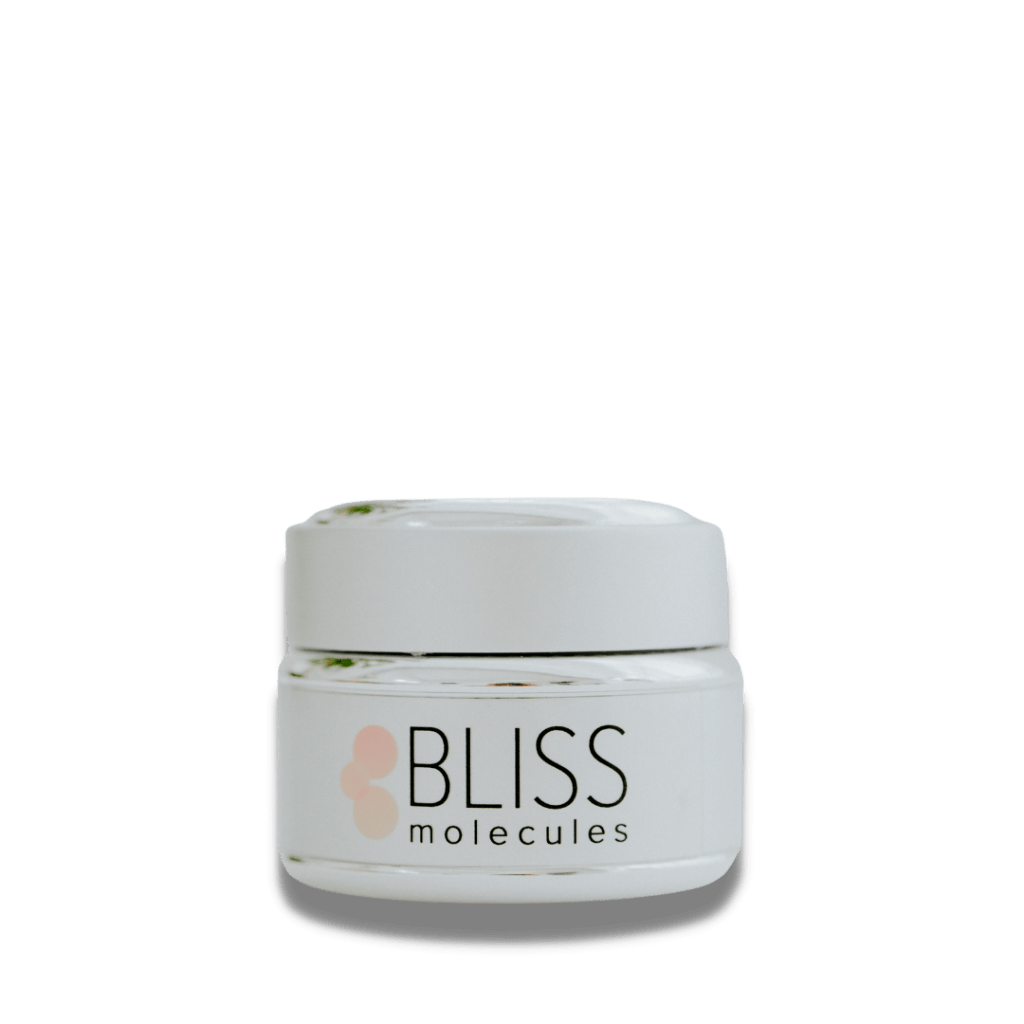 This soothing cream used by all and in all areas helps relieve soreness and tension. Contains hyaluronic acid, 1000mg Hemp Extract for anti inflammatory benefits, and natural oils that help to improve and revitalize.