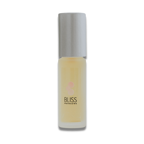 Bliss Molecules Hemp Extract Under eye serum can be used by all and contains natural oils such as Tamanu, Rose Hip, and Sea Buckthorn that help rejuvenate and brighten tired look looking eyes with 500mg Hemp Extract for anti inflammatory and anti oxidant benefits plus Vitamin C.