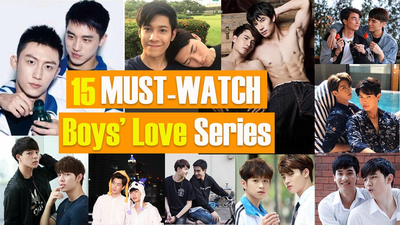 must-watch bl series
