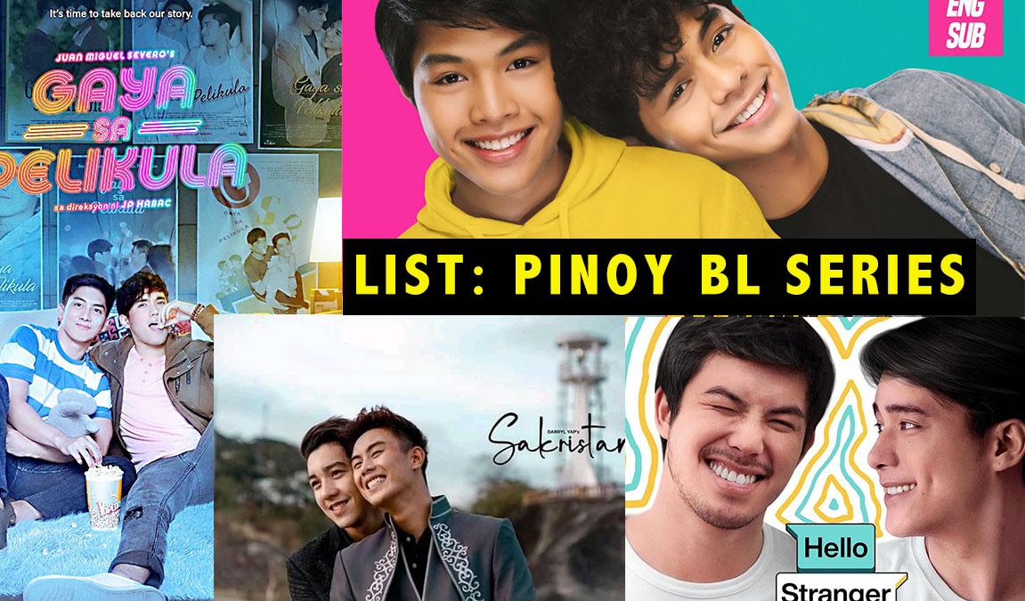 pinoy bl series