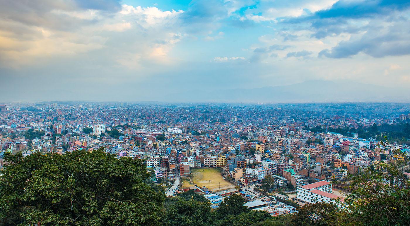 10 Best Things to do in Kathmandu