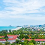Best Things to do in Hua Hin, thailand