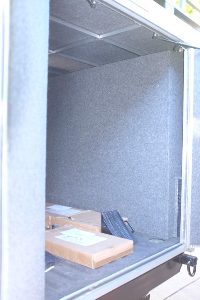 M1102 Storage