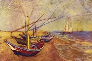 Boats_of_saintesmarie