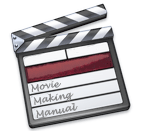 Moviemakingmanual
