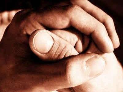 Praying_hands_up