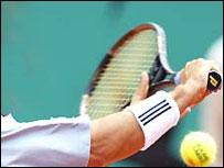 Sports_tennis_203