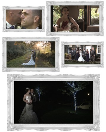 Best of 2012-Davina and daves whitley hall wedding