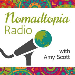 Nomadtopia_Radio-300x300