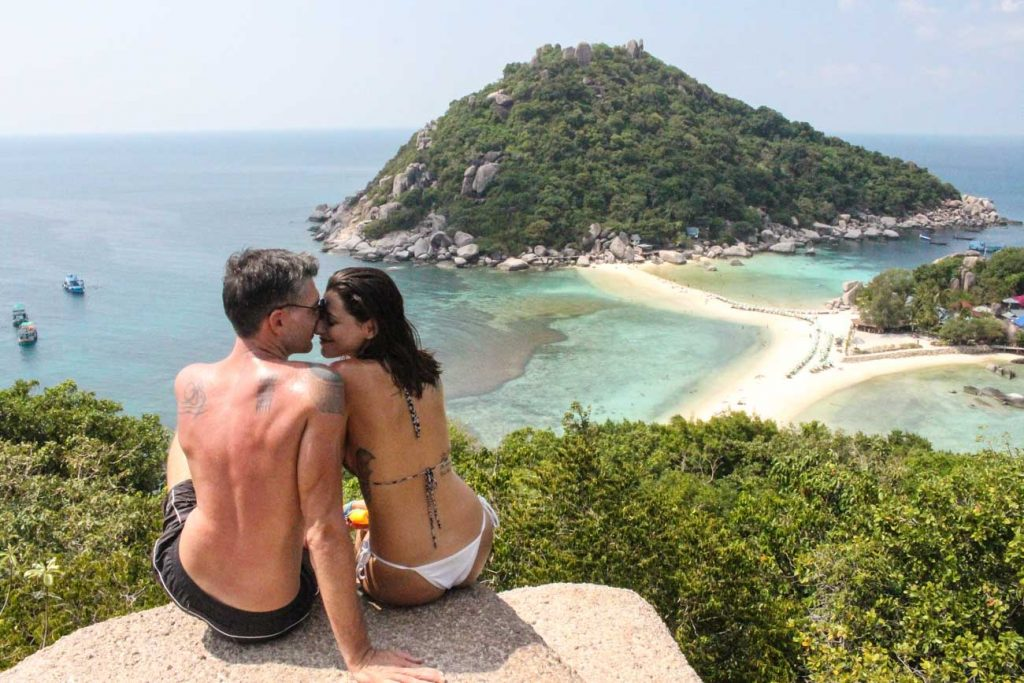 Thailand-Honeymoon-foto-1