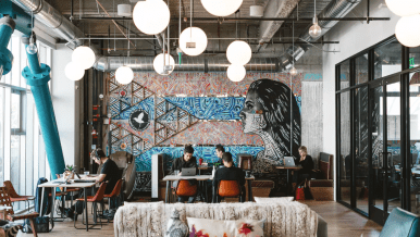from https://www.wework.com/buildings/montgomery-station--sf-bay-area--CA