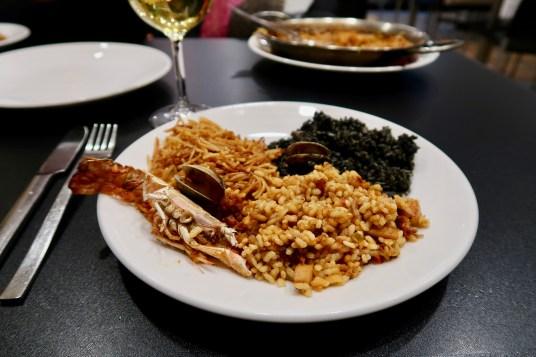Girona Food Tours