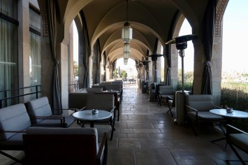 Hôtel Sahrai
