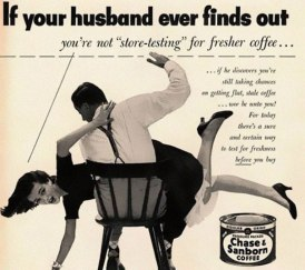 AD-Vintage-Ads-That-Would-Be-Banned-Today-13