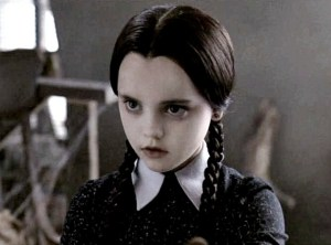 53d49a163f745_-_wednesday-addams-goth