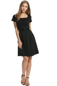 amh005226_b-6-dresslink