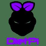 dietpi-logo_black
