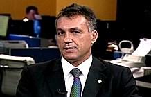 Dep. Guilherme Campos Lider PSD