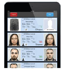 aplicativo-face