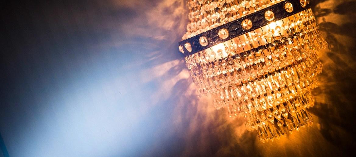 Grand Hotel Zermatterhof Webseite Positionierung by Werbeagentur Bern - Blitz & Donner