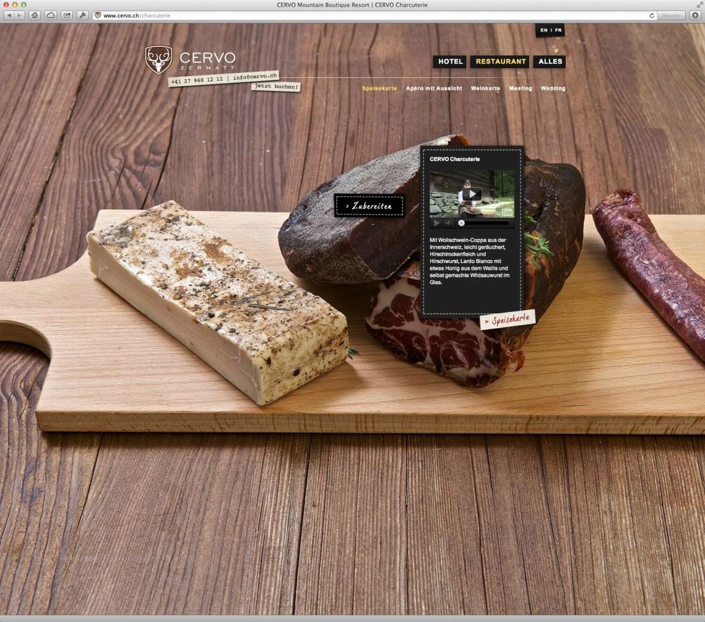 Online-Branding: CERVO Mountain Boutique Resort, Zermatt-2415