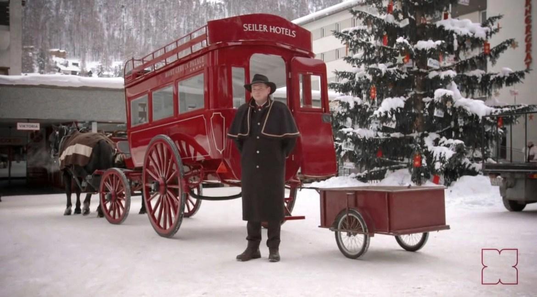 Podcast: Hotel Mont Cervin Palace, Zermatt-3729