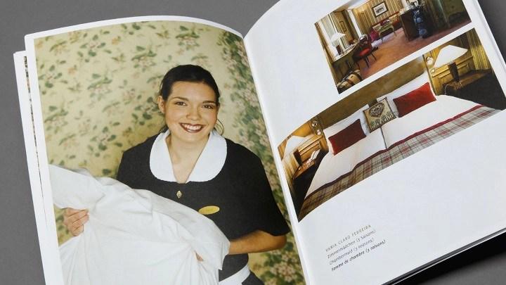 Seiler Hotels Zermatt 2008-3000