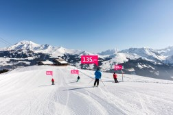Gruppe Visual lenk-simmental.ch Winterspecial 17/18 Social-Media