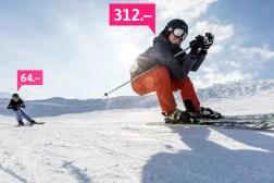 Ski-Cross Visual lenk-simmental.ch Winterspecial 17/18 Social-Media
