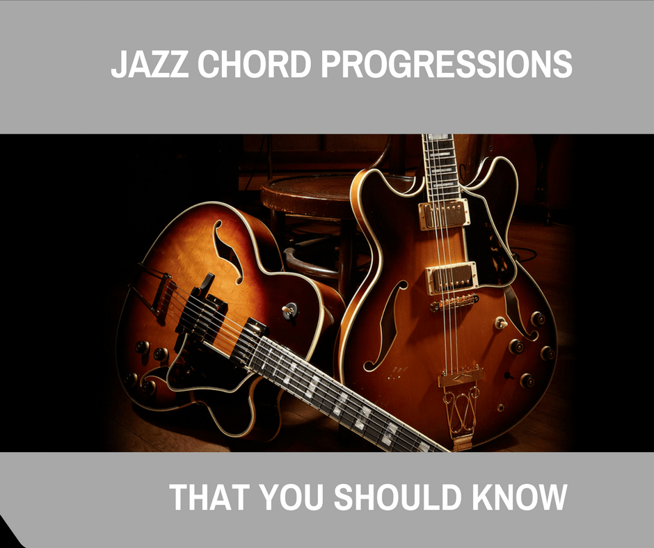 jazz chord progressions fun to play guitar tab available. Black Bedroom Furniture Sets. Home Design Ideas