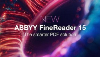 ABBYY FineReader 15 Corporate, 1 User, WIN, Full Version, Download   Blitzhandel24 - Buy quality software in the online shop