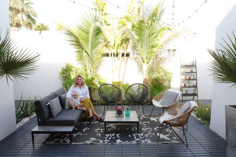 interior-stylist-Emilie-jacob-tropical-garden