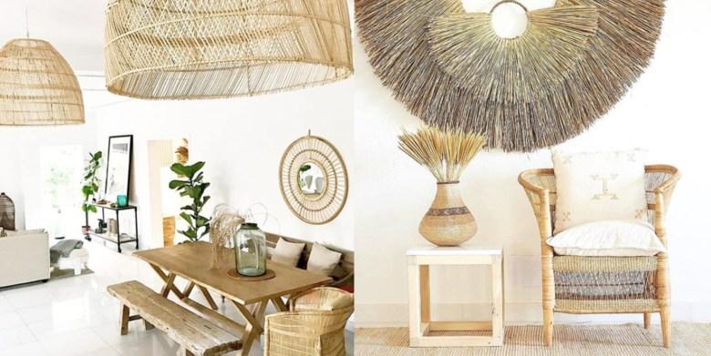 Tribe Dubai furniture and interior store