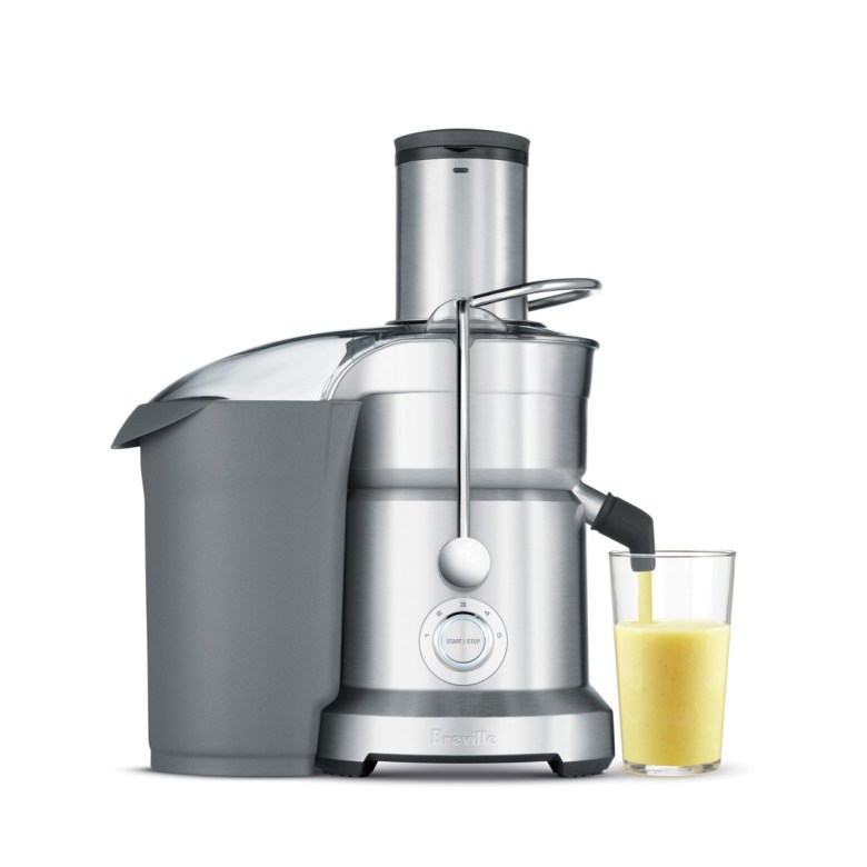 Breville Froojie juicer fountain, Dhs 1949, Better Life