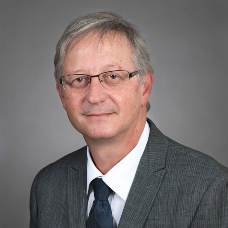 John Peacock Head of Indirect Tax and Conveyancing at BSA Ahmad Bin Hezeem & Associates LL (1)