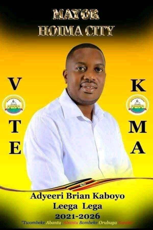 City Mayor Aspirant Caught Red-Handed Chewing a Married Woman's Sumbie in a Lodge