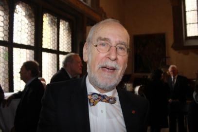 Joachim Graf (ÖDP-Stadtrat)