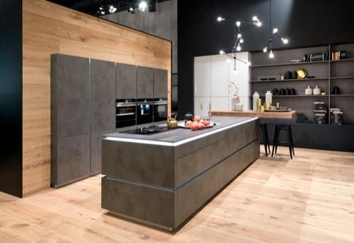 Erneut ein Preis für REDDY Küchen – Blizz Regensburg