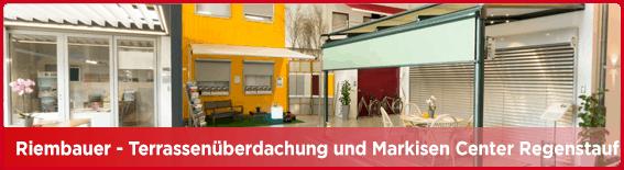 360° Panorama-Tour Riembauer - Indoor Village