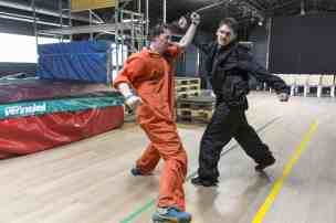 Specials_Familiensonntag_Stunt-Workshop_2