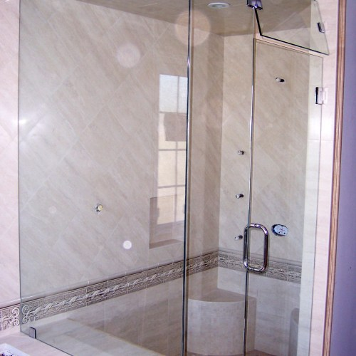 90 Degree 16 Pre By Blizzard Frameless Showers Jpg