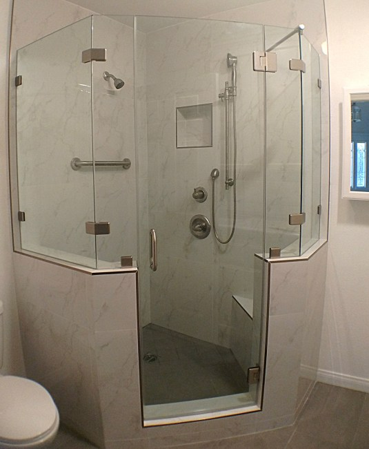 wayfair home door pdp soleil hinged ca x frameless completely improvement reviews aston shower