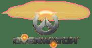 Overwatch_fancy_logo_recreated-6fb84c5d4a