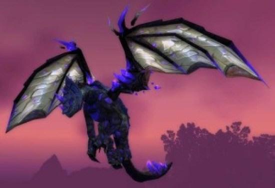 drake-pierre-phosphorescente