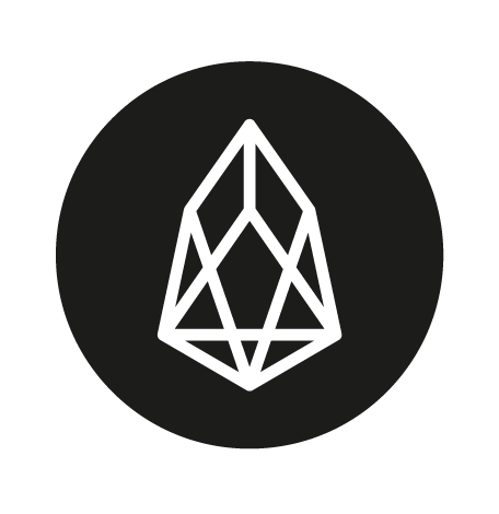 PNG_-01_Icon(EOS)