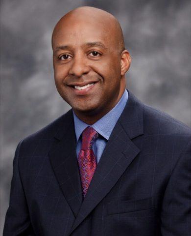 Marvin R. Ellison